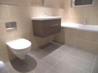 Domestic Tiling  MQ Tilers