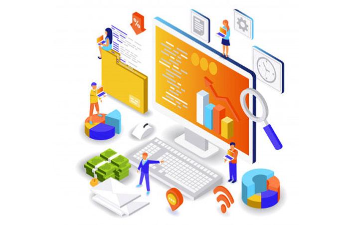 campañas digitales google facebook ads-marketing