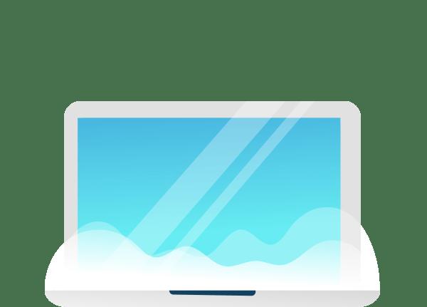 Desarrollo de Sitios Web en Xalapa Veracruz Puebla Cancun
