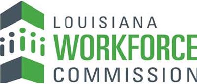 Louisiana-Workforce-Commission