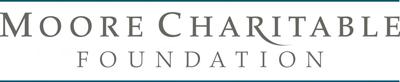 Moore Charitable Foundation