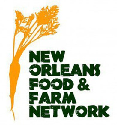 New Orleans Food and Farm Network