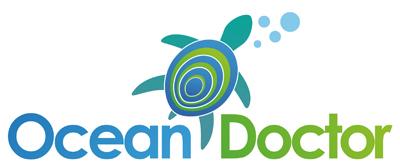 Ocean-Doctor (formerly known as 1 Planet 1 Ocean)
