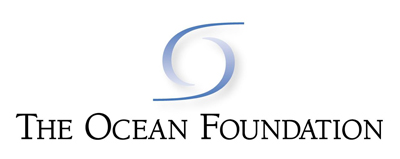 Ocean Foundation