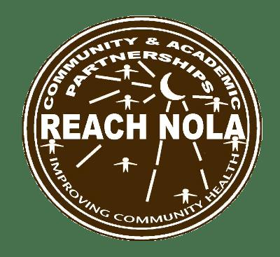 REACH NOLA