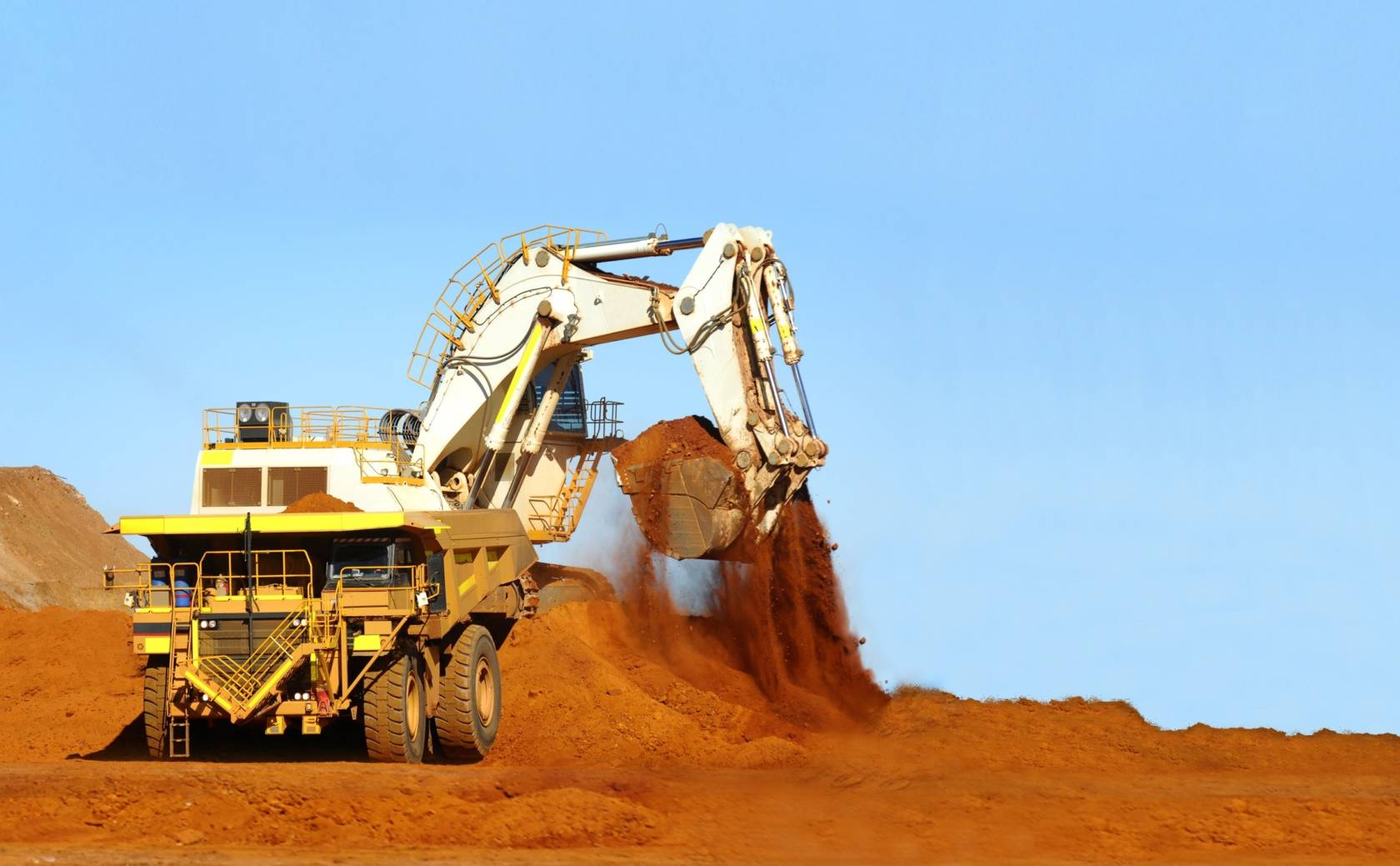JLT Mobile Computers to Showcase the Importance of Rugged