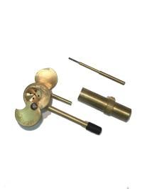 Proto Pipe Parts Accessories