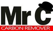 MR-C Carbon Remover