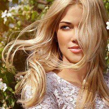 Hair color chart tremiti blonde also  to get glamorous results at home rh madison reed