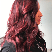 Professional Hair Color at Home from Madison Reed