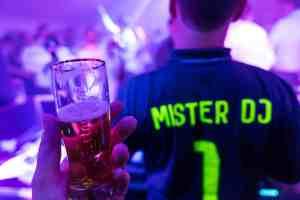 Mister DJ - Foto 10