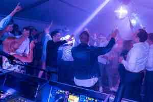 Mister DJ - Foto 2