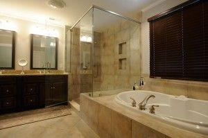 Bath Remodel Fredericksburg VA