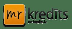 Mr.Kredīts – Aizdevumu ceļvedis