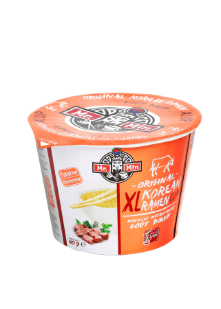 02 Mr.Min XL CUP_boeuf