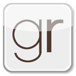 icon goodreads