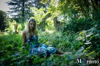 Alexia 25 - ©MichaelBeteille pour ©Mr-PHOTO
