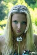 Alexia 30 - ©MichaelBeteille pour ©Mr-PHOTO