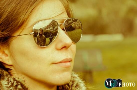 Emilie 04 - ©MichaelBeteille pour ©Mr-PHOTO