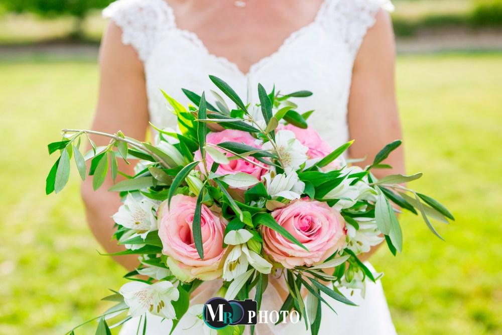 Photographe mariage Montpellier 34 - #1