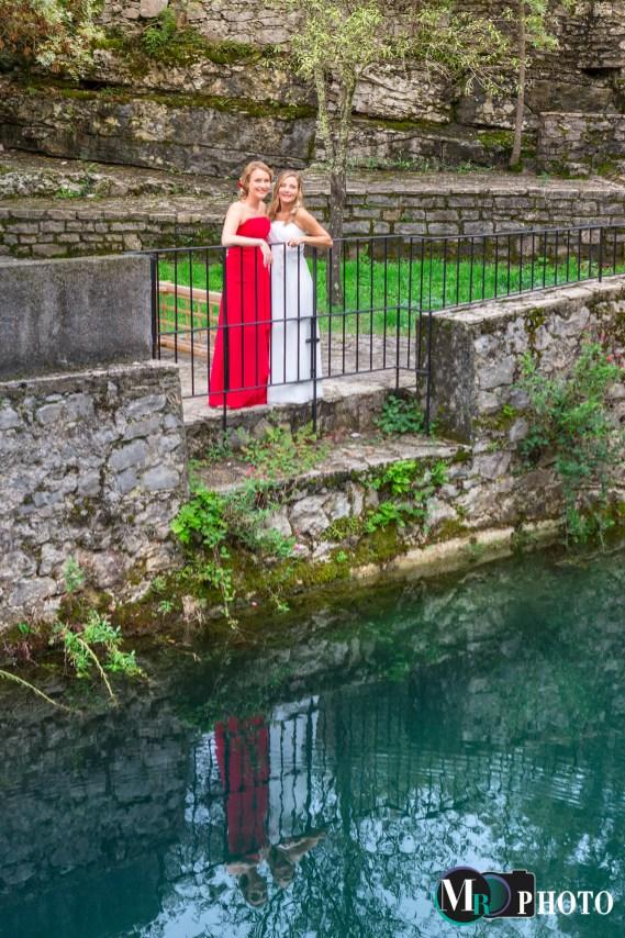 Mariage Saint-Hyppolite-du-Fort Mr Photo 2021 #6