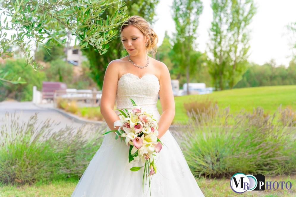 Mariage Teyran Mr Photo 2021 #2