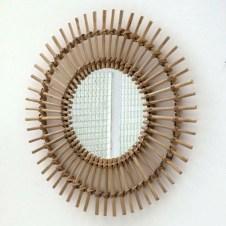 miroirs scandinave design achetez les