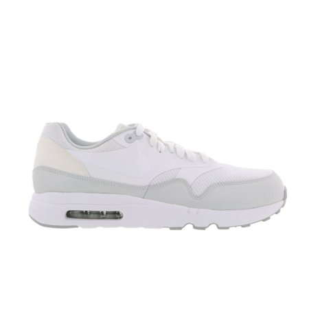 Nike Air Max 1 Ultra 2.0 Essential - 42
