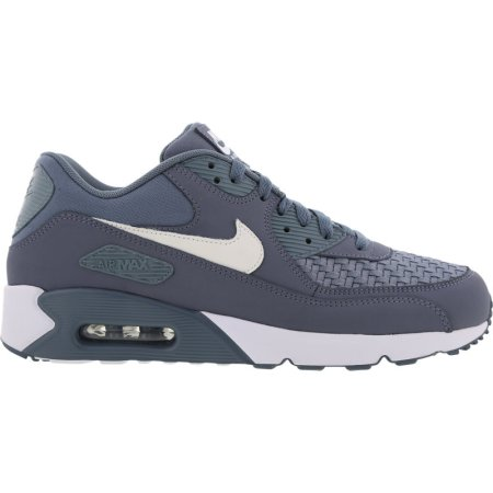 Nike Air Max 90 Ultra 2.0 Essential - 40 EU - blau - Herren Schuhe