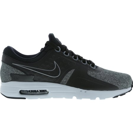 Nike Air Max Zero Essential - 40