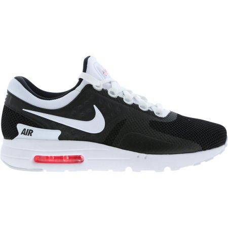 Nike Air Max Zero Essential - 40