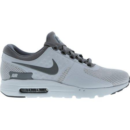 Nike Air Max Zero Essential - 46 EU - grau - Herren Schuhe
