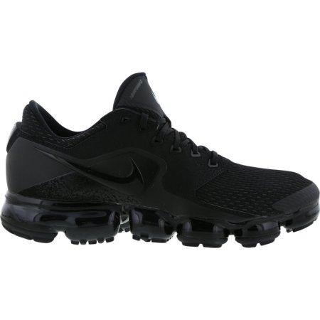 Nike Air Vapormax Mesh - 45 EU - schwarz - Herren Schuhe