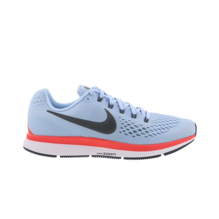 Nike Air Zoom Pegasus 34 - 47
