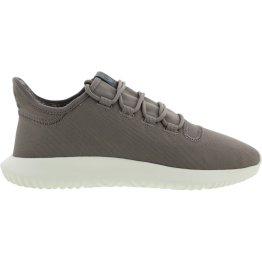 adidas Tubular Shadow - Herren Schuhe