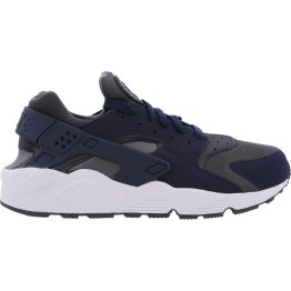 Nike Air Huarache Run - Herren Schuhe