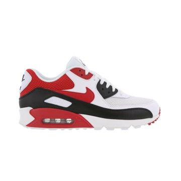 Nike Air Max 90 Essential - Herren Schuhe
