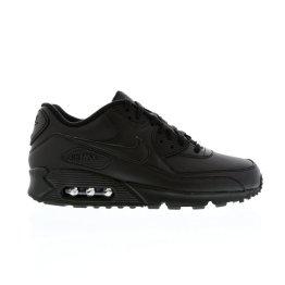 Nike Air Max 90 - Herren Schuhe