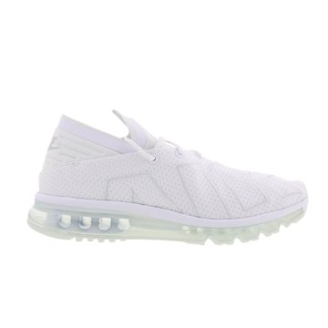 Nike Air Max Flair - Herren Schuhe