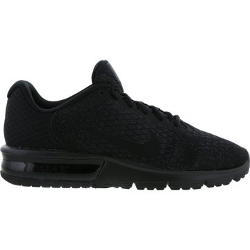 Nike Air Max Sequent 2 - Herren Schuhe
