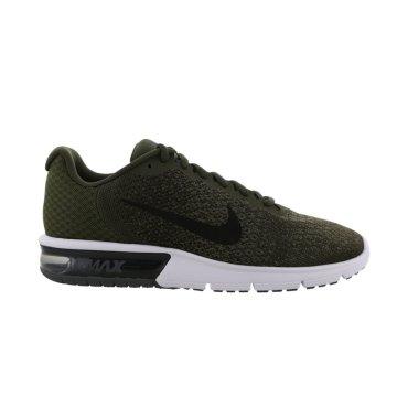 Nike Air Max Sequent 2 - Herren Schuhe