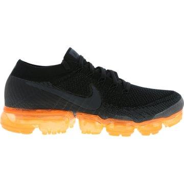 Nike Air Vapormax Flyknit - Herren Schuhe