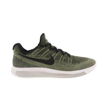 Nike Lunarepic Low Flyknit 2 - Herren Schuhe
