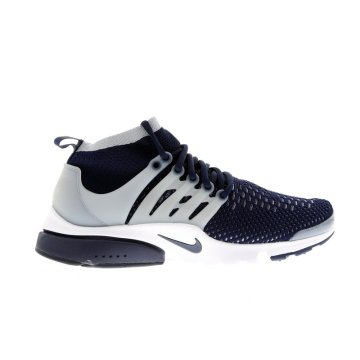 Nike Presto Flyknit Ultra - Herren Schuhe