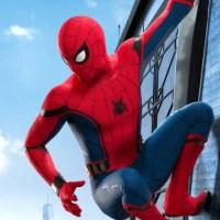 Spider-Man: Homecoming, riuscita e sorprendente miscela di generi, azione e ironia