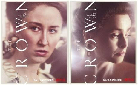 the-crown-4-finzione-realta