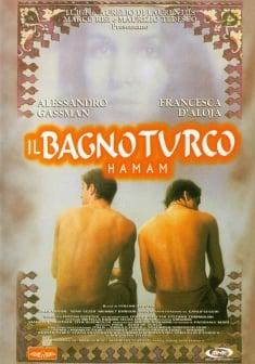 Il Bagno Turco  Hamam  Film 1997