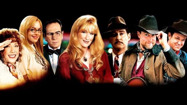 Radio America - Film (2006)