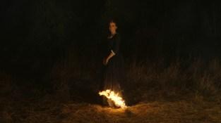 Ritratto della giovane in fiamme - Film (2019)