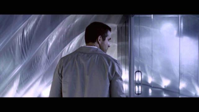 Self/less - Film (2015)